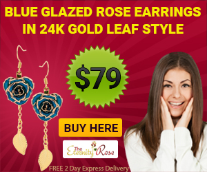 blue-earrings-for-her-valentines-day-surprise